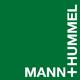 366px-Logo_Mann+Hummel.png