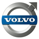 volvo_cars.png