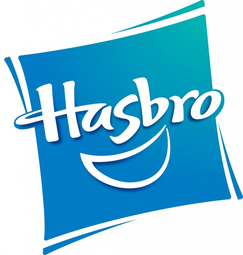 hasbro_small.jpg
