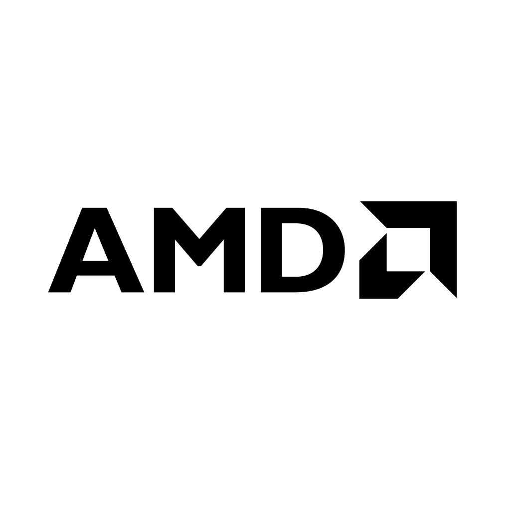 AMD_E_Blk_RGB.jpg